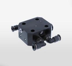 Material Handling Vacuum VYR