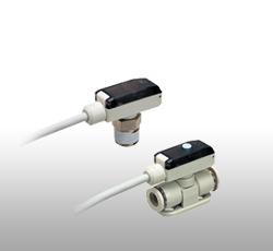 Pressure / Vacuum Sensor 11 series