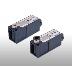 Vacuum Switch 21 series